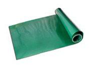 复合防水板